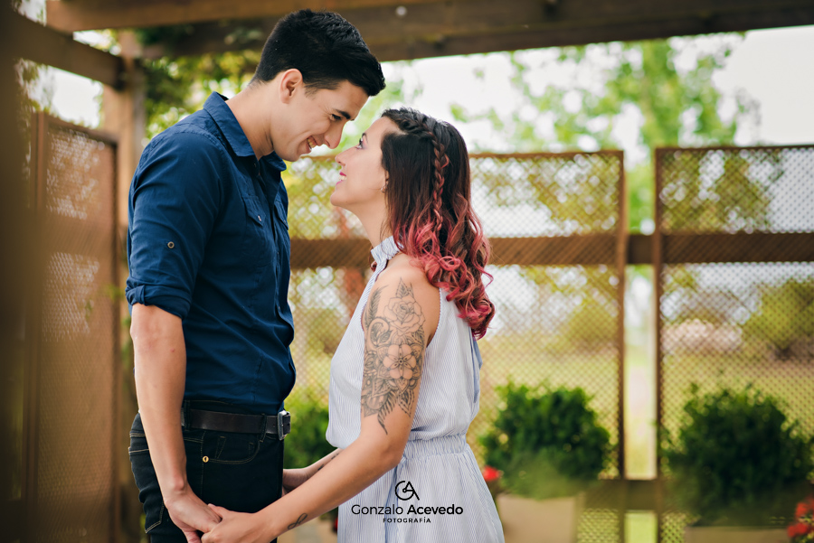 Preboda esession wedding novios bride groom #gonzaloacevedofotografia