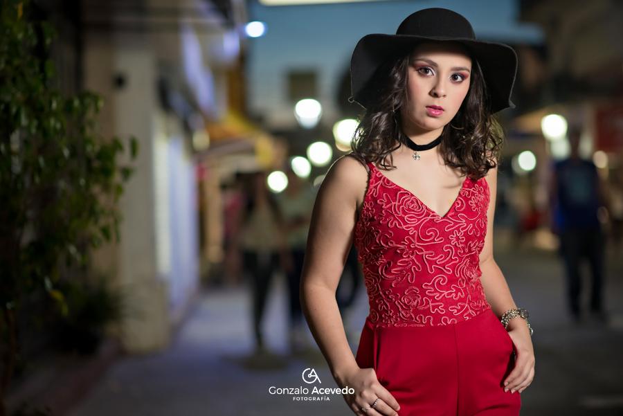 Book de 15 urbano tarde y nocturno Cindy #gonzaloacevedofotografia 15 quinces unico idea original