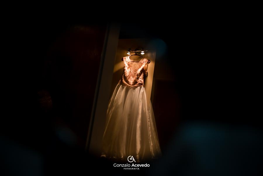 Quinces fiesta evento noche magica #gonzaloacevedofotografia