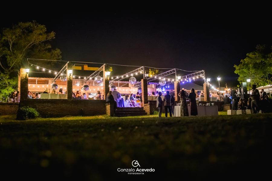 Boda Casamiento Novios #gonzaloacevedofotografia Lorena Nobile Fiesta Evento Gonzalo Acevedo