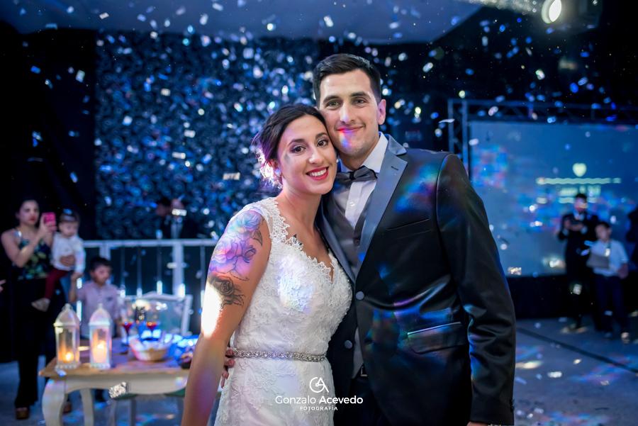 Boda casamiento Novios bride groom #gonzaloacevedofotografia original bodas