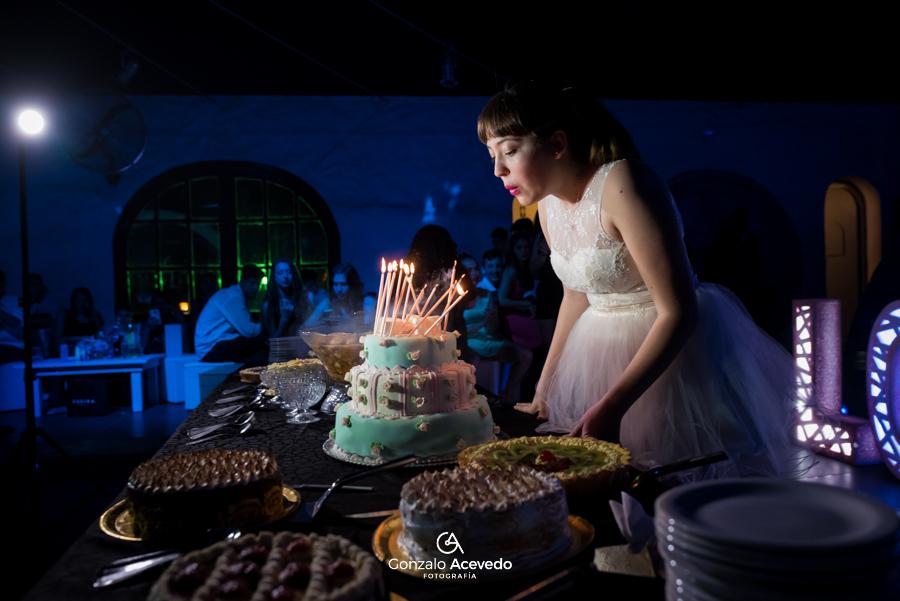 Fiesta de 15 evento cumpleaños xv quinces #gonzaloacevedofotografia