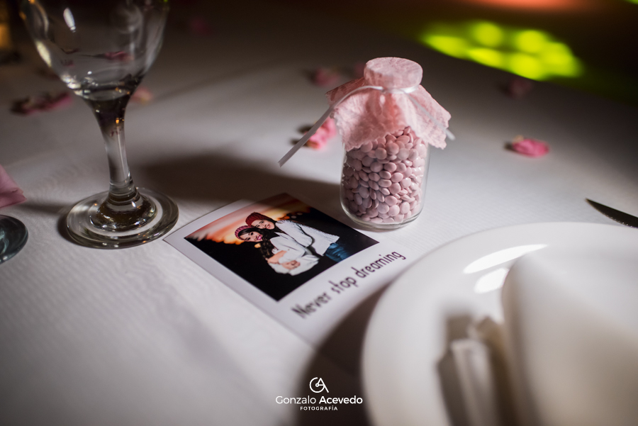 Fiesta 15 quince fifteen xv Sasha vestido dress party decoracion #gonzaloacevedofotografia