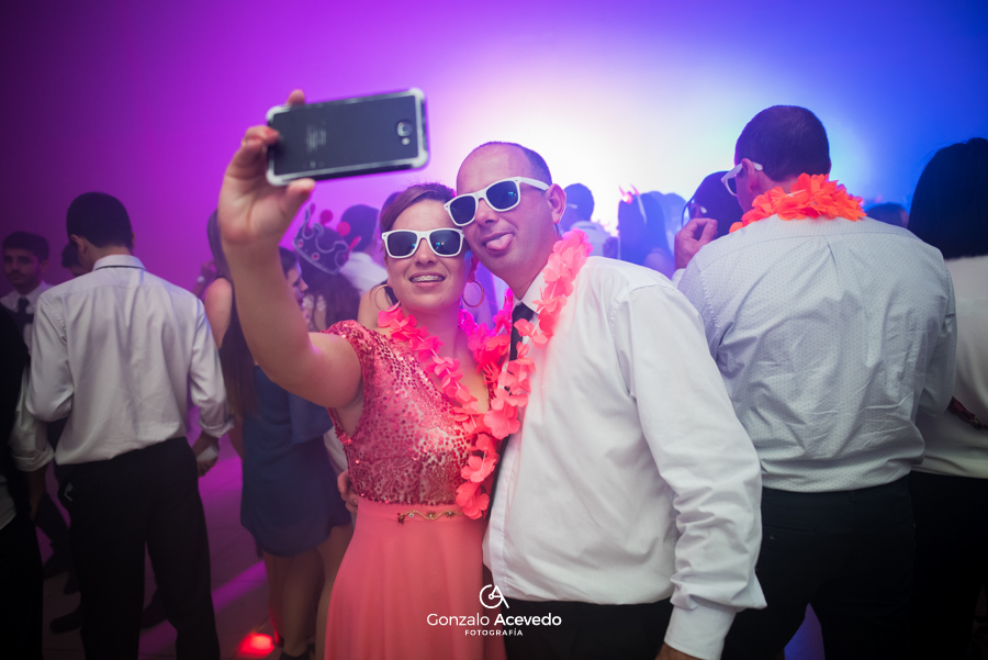 Fiesta 15 quince fifteen xv Sasha vestido dress party #gonzaloacevedofotografia