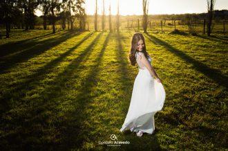 book 15 post fiesta trash the dress ttd original ideas Sasha #gonzaloacevedofotografia Gonzalo Acevedo