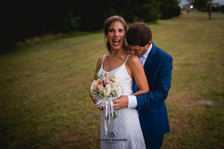 Boda Wedding Doris y Lucas casamiento diferente novios #gonzaloacevedofotografia