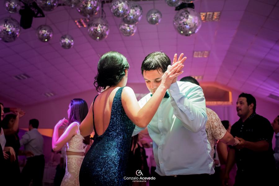 Agus fiesta cumple evento noche magica #gonzaloacevedofotografia Gonzalo Acevedo Gri Becker
