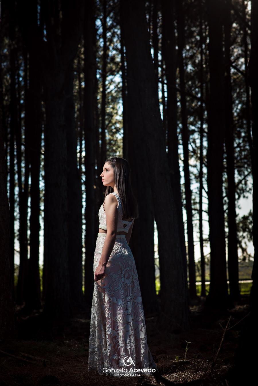 Book 15 Agus post fiesta ttd trash the dress #gonzaloacevedofotografia gonzaloacevedofotos