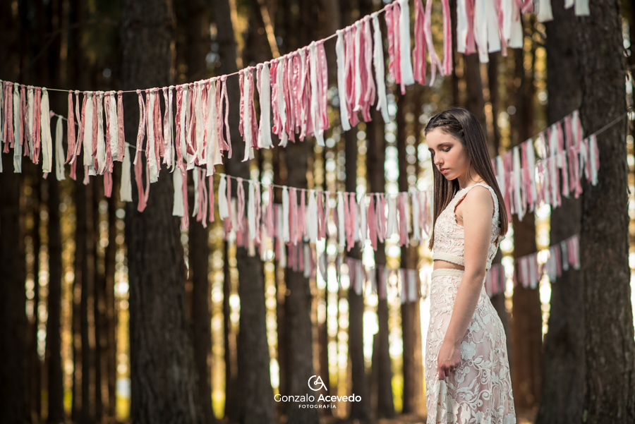 Book 15 Agus post fiesta ttd trash the dress #gonzaloacevedofotografia gonzaloacevedofotos