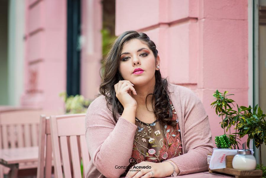 Book 15 Urbano Palermo Panera Rosa #gonzaloacevedofotografia Gonzalo Acevedo