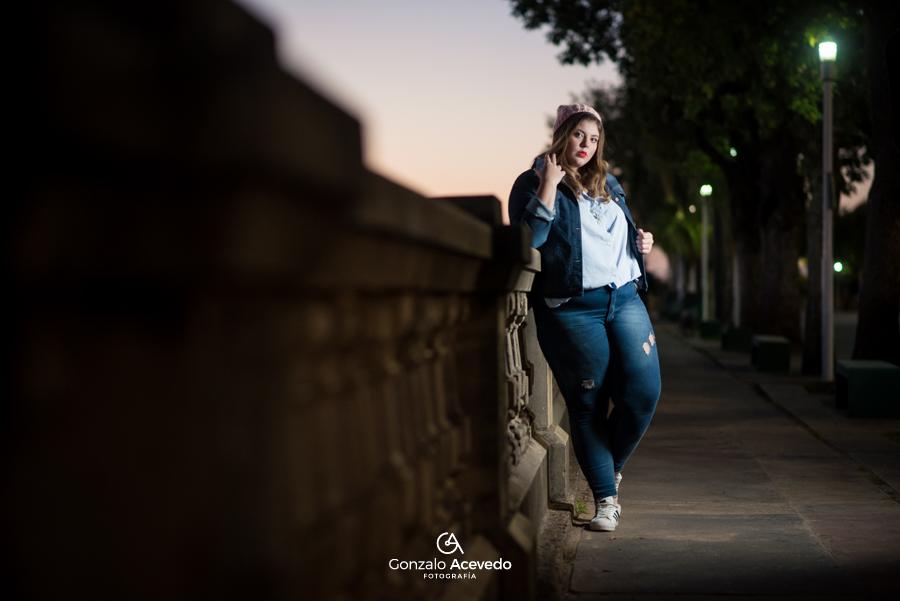 Book 15 Urbano Nocturno ideas Gonzalo Acevedo #gonzaloacevedofotografia