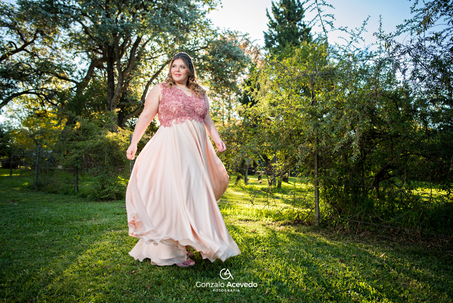 Book 15 Trash the Dress #gonzaloacevedofotografia Gonzalo Acevedo