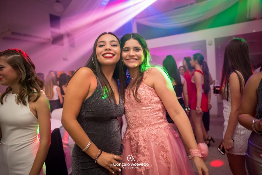 Fiesta de 15 de Delfi Quince party fifteen #gonzaloacevedofotografia