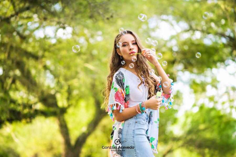 Pau book de 15 verano burbujas fifteens naturaleza ideas geniales originales #gonzaloacevedofotografia gonzalo acevedo