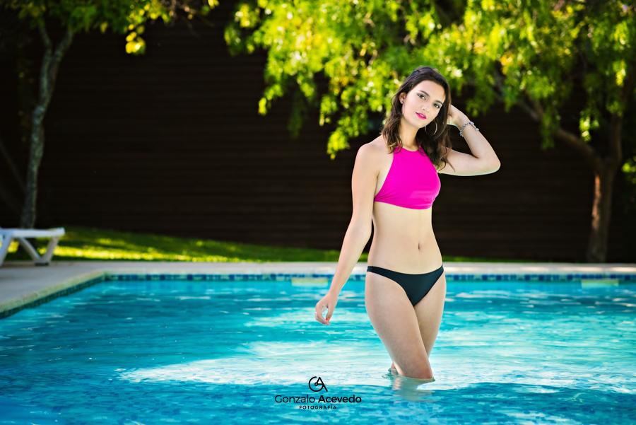 Orne book de 15 verano #gonzaloacevedofotografia gonzalo acevedo