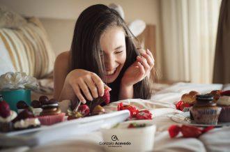 cami book de 15 desayuno cosas ricas dulces casa ideas casual home fifteens ideas geniales originales #gonzaloacevedofotografia gonzalo acevedo