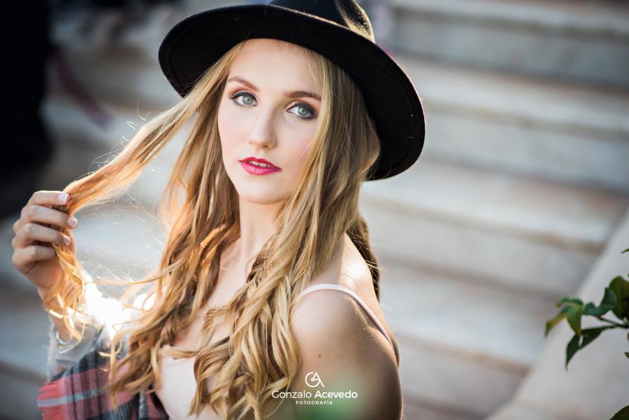 Marti book de 15 verano makeup ondas hairstyle ideas geniales originales #gonzaloacevedofotografia gonzalo acevedo