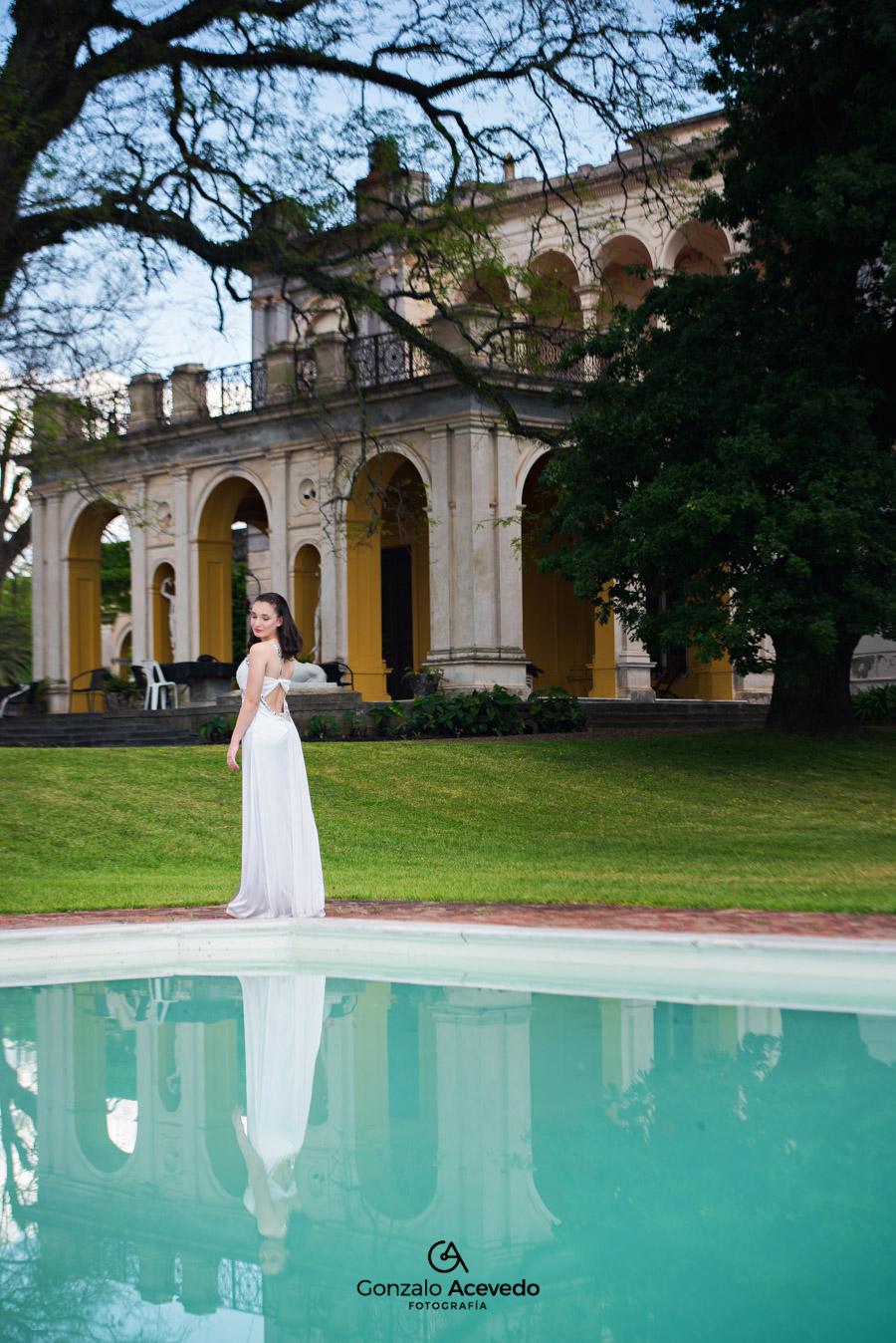 Cami book de 15 vestidos dress naturaleza verde princesa princess ideas fifteens ideas geniales originales #gonzaloacevedofotografia gonzalo acevedo