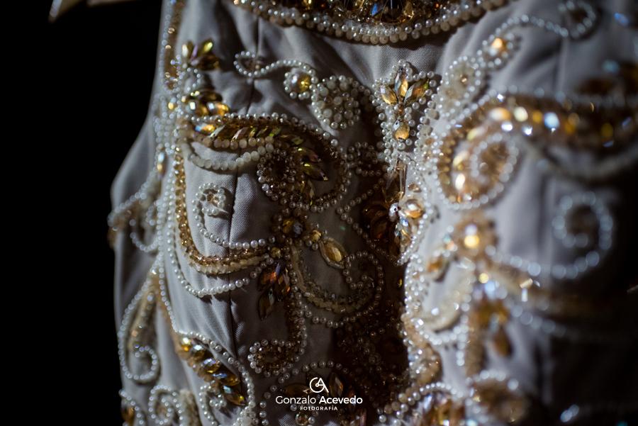 Pau book de 15 vestido fiesta entrada fifteens emoción geniales originales #gonzaloacevedofotografia gonzalo acevedo