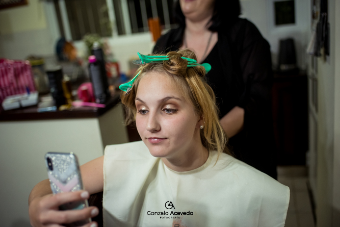 Marti book de xv makeup maquillaje peinado hairstyle ideas geniales originales #gonzaloacevedofotografia gonzalo acevedo