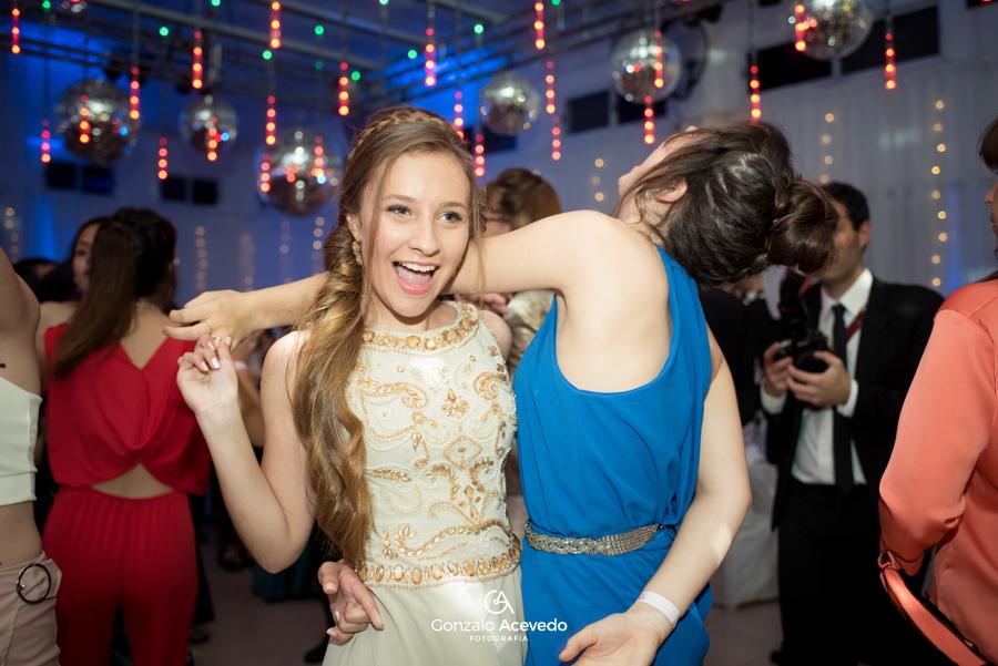 Pau book de 15 fiesta baile entrada fifteens emoción sonrisas ideas geniales originales #gonzaloacevedofotografia gonzalo acevedo