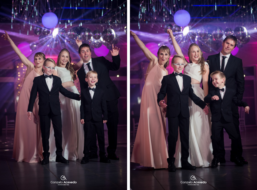 Marti book de 15 fifteens vestido fiesta ideas geniales originales #gonzaloacevedofotografia gonzalo acevedo