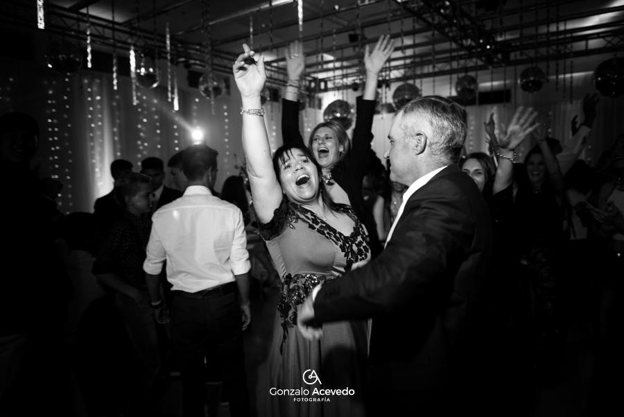Pau book de 15 fiesta diversión baile fifteens emoción sonrisas ideas geniales originales #gonzaloacevedofotografia gonzalo acevedo