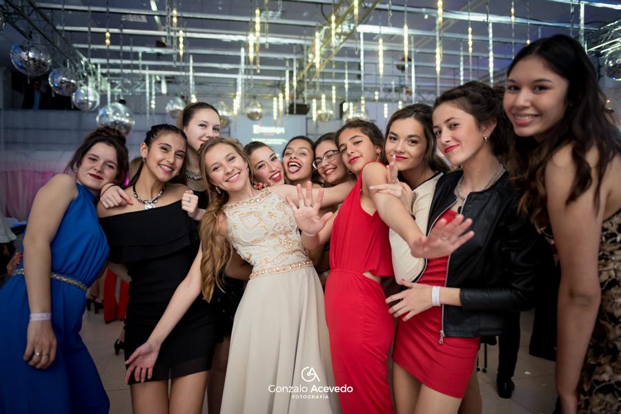 Pau book de 15 fiesta diversión amistad baile fifteens emoción sonrisas geniales #gonzaloacevedofotografia gonzalo acevedo