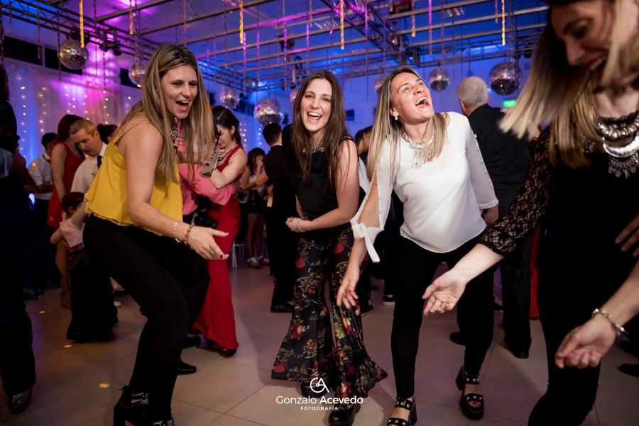Pau book de 15 fiesta diversión baile fifteens emoción sonrisas geniales #gonzaloacevedofotografia gonzalo acevedo