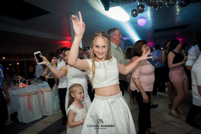 Marti book de 15 fifteens vestido baile alegria fiesta ideas geniales originales #gonzaloacevedofotografia gonzalo acevedo