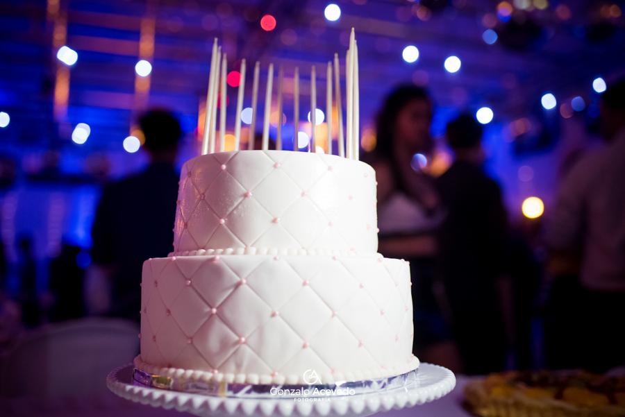 Pau book de 15 fiesta pastel baile fifteens emoción sonrisas geniales #gonzaloacevedofotografia gonzalo acevedo