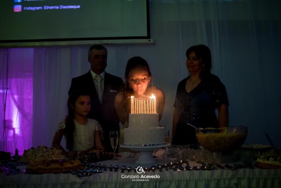 Pau book de 15 fiesta pastel velas baile fifteens emoción sonrisas geniales #gonzaloacevedofotografia gonzalo acevedo