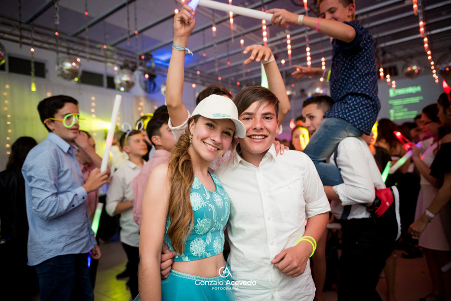 Pau book de 15 fiesta baile cotillón diversión fifteens emoción sonrisas geniales #gonzaloacevedofotografia gonzalo acevedo