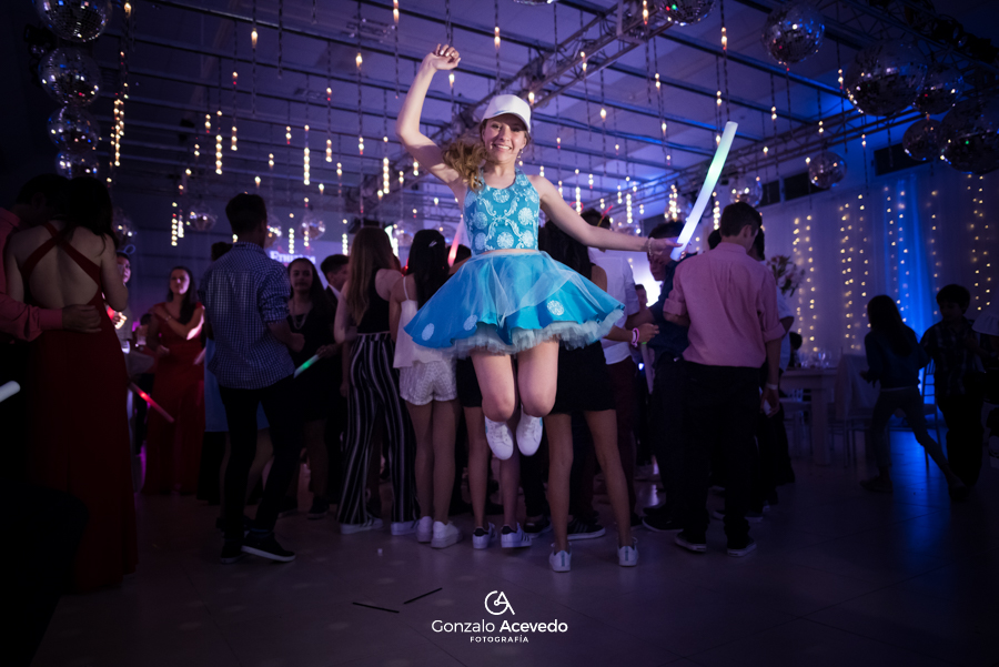 Pau book de 15 fiesta baile cotillón diversión fifteens emoción sonrisas idea fotos originales geniales #gonzaloacevedofotografia gonzalo acevedo