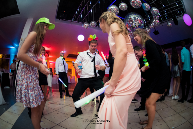 Marti book de 15 fifteens vestido baile cotillon alegria fiesta ideas geniales originales #gonzaloacevedofotografia gonzalo acevedo