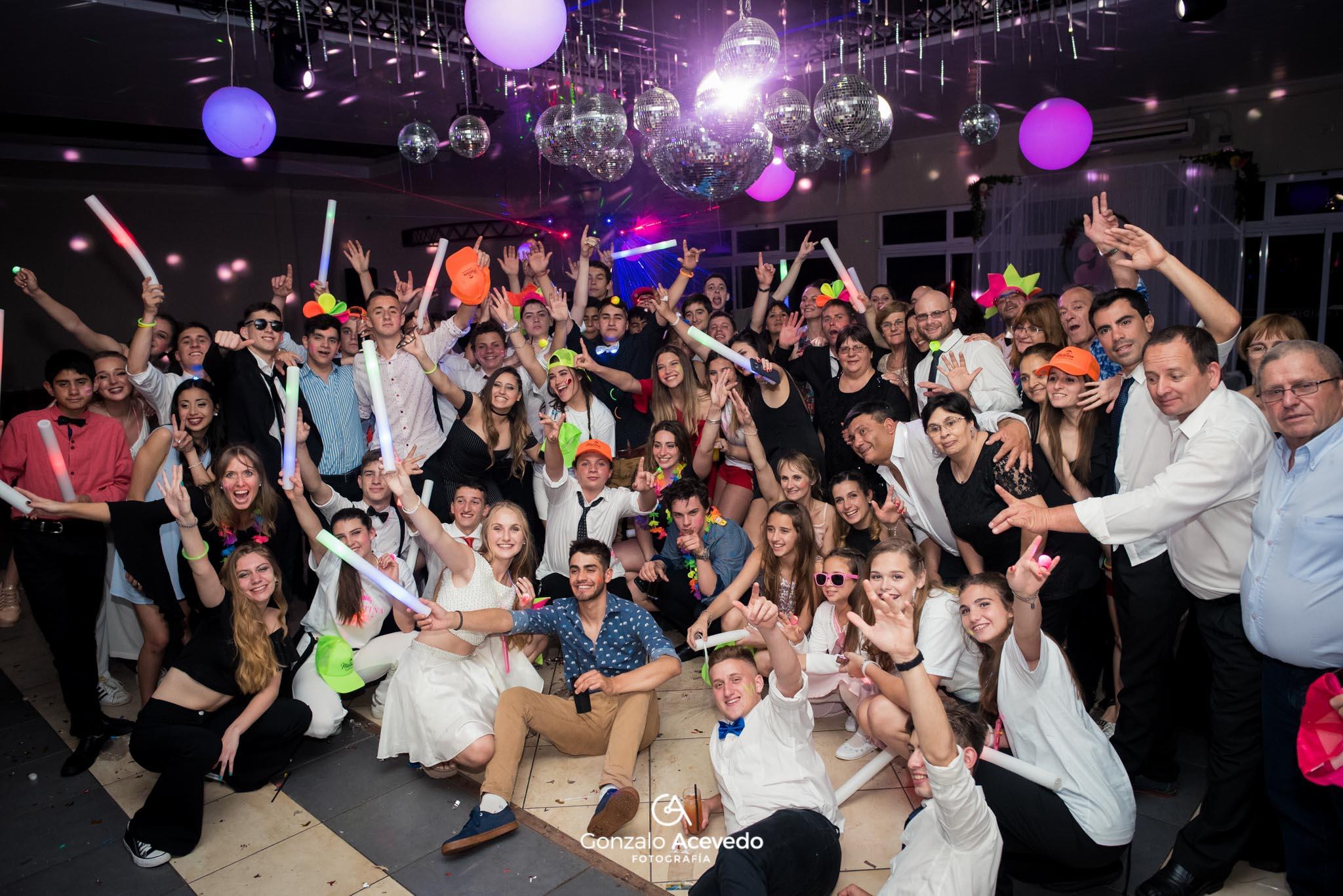 Marti book de 15 fifteens baile cotillon alegria fiesta ideas geniales originales #gonzaloacevedofotografia gonzalo acevedo