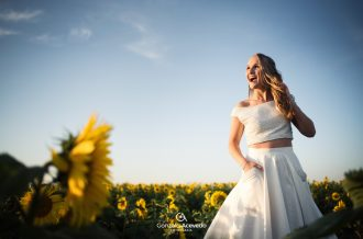 Marti book de 15 trash the dress fifteens vestido naturaleza ideas geniales originales #gonzaloacevedofotografia gonzalo acevedo