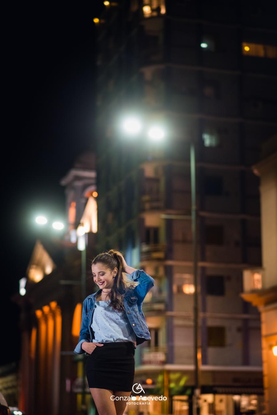 Lara book de 15 verano colorido urbano night ciudad boho ideas originales genial  #gonzaloacevedofotografia gonzalo acevedo