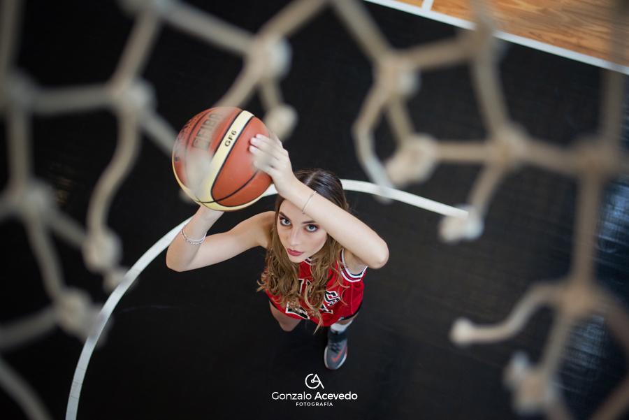 karen book 15 look outfits sport basquet nike molten ideas geniales #gonzaloacevedofotografia gonzalo acevedo