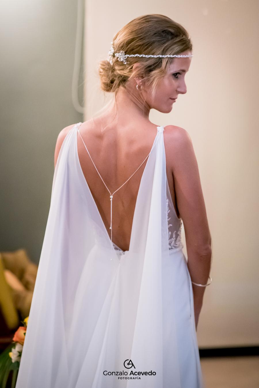 Caro boda previa dress blanco peinado hairstyle makeup ideas originales #gonzaloacevedofotografia gonzalo acevedo