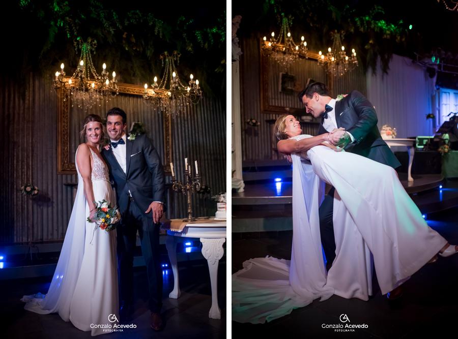 Caro y Ale boda amor love emoción ideas originales #gonzaloacevedofotografia gonzalo acevedo