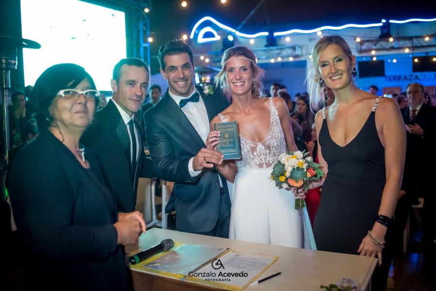 Caro y Ale boda amor love casamiento emoción ideas originales #gonzaloacevedofotografia gonzalo acevedo