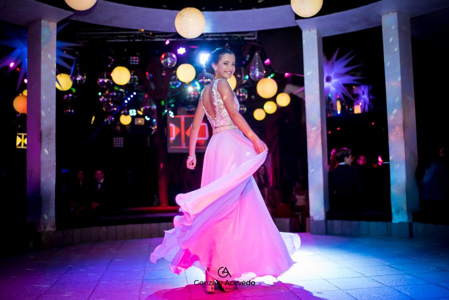 Lara book de 15 previa  fiesta dress pink hairstyle makeup  ideas originales genial  #gonzaloacevedofotografia gonzalo acevedo