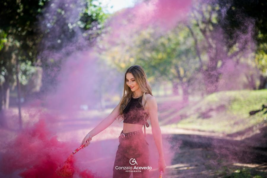 karen book 15 exteriores outfits camuflado bengala humo campo molino boho style ideas únicas geniales #gonzaloacevedofotografia gonzalo acevedo