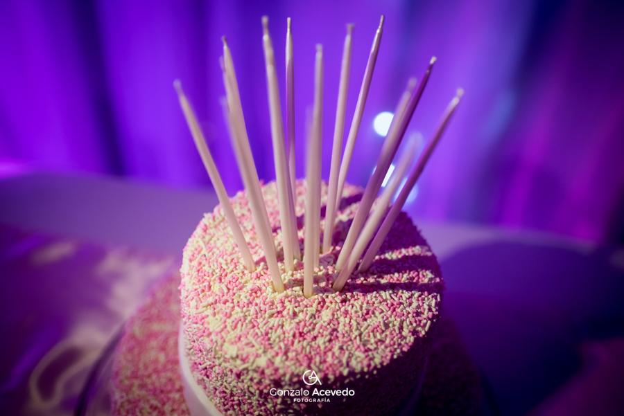 Lara book de 15 previa  fiesta pastel ideas originales genial  #gonzaloacevedofotografia gonzalo acevedo