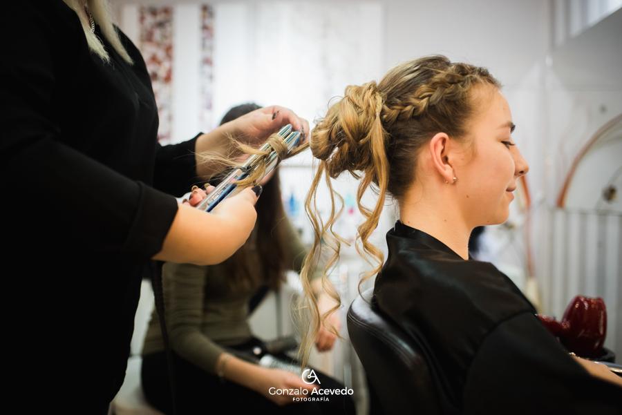 karen book 15 previa hairstyle makeup ideas geniales #gonzaloacevedofotografia gonzalo acevedo