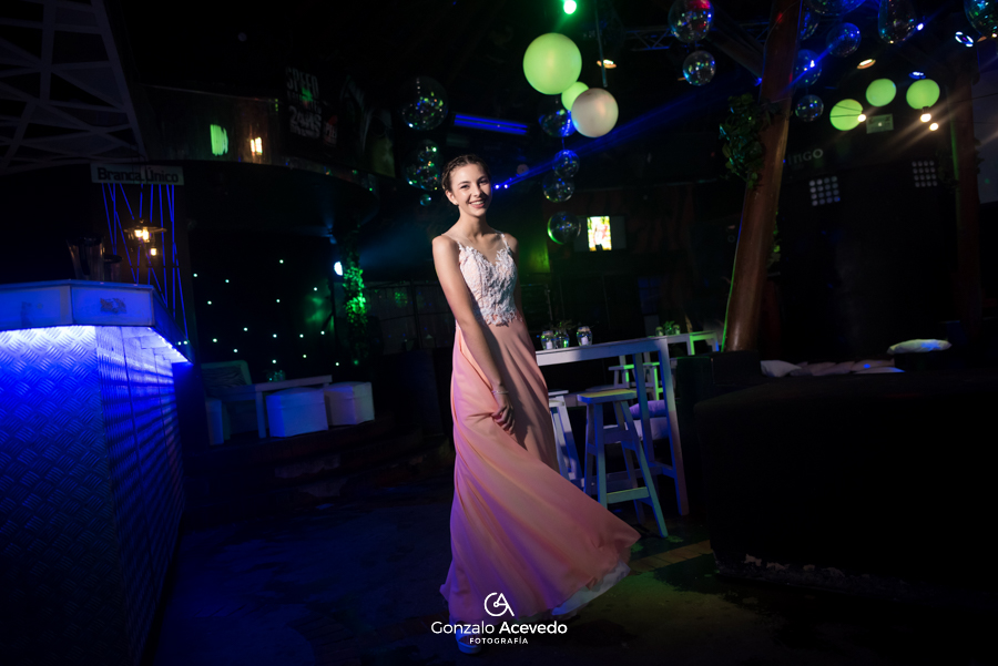 karen book 15 entrada fiesta dress  ideas geniales #gonzaloacevedofotografia gonzalo acevedo