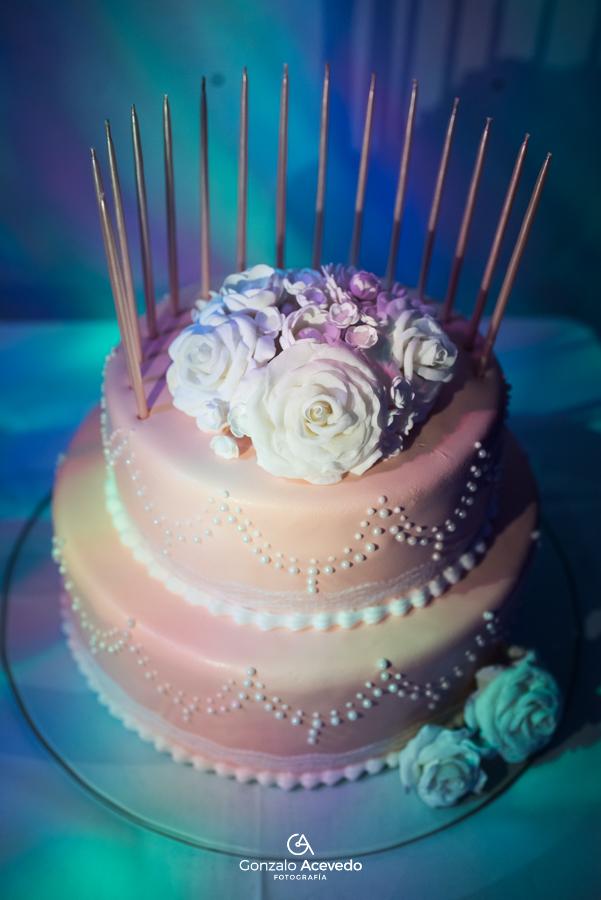karen book 15 entrada fiesta pastel dress  ideas geniales #gonzaloacevedofotografia gonzalo acevedo