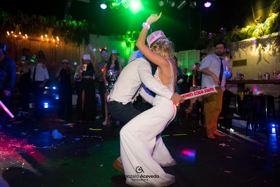 Caro y Ale boda amor baile love casamiento emoción ideas originales #gonzaloacevedofotografia gonzalo acevedo