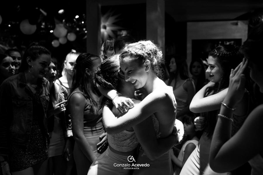 karen book 15 entrada fiesta baile dress  ideas geniales #gonzaloacevedofotografia gonzalo acevedo